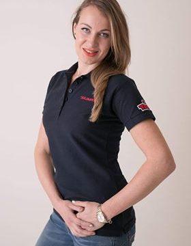 Anna Sass
