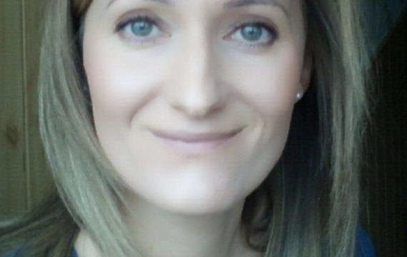 Ania Skowron